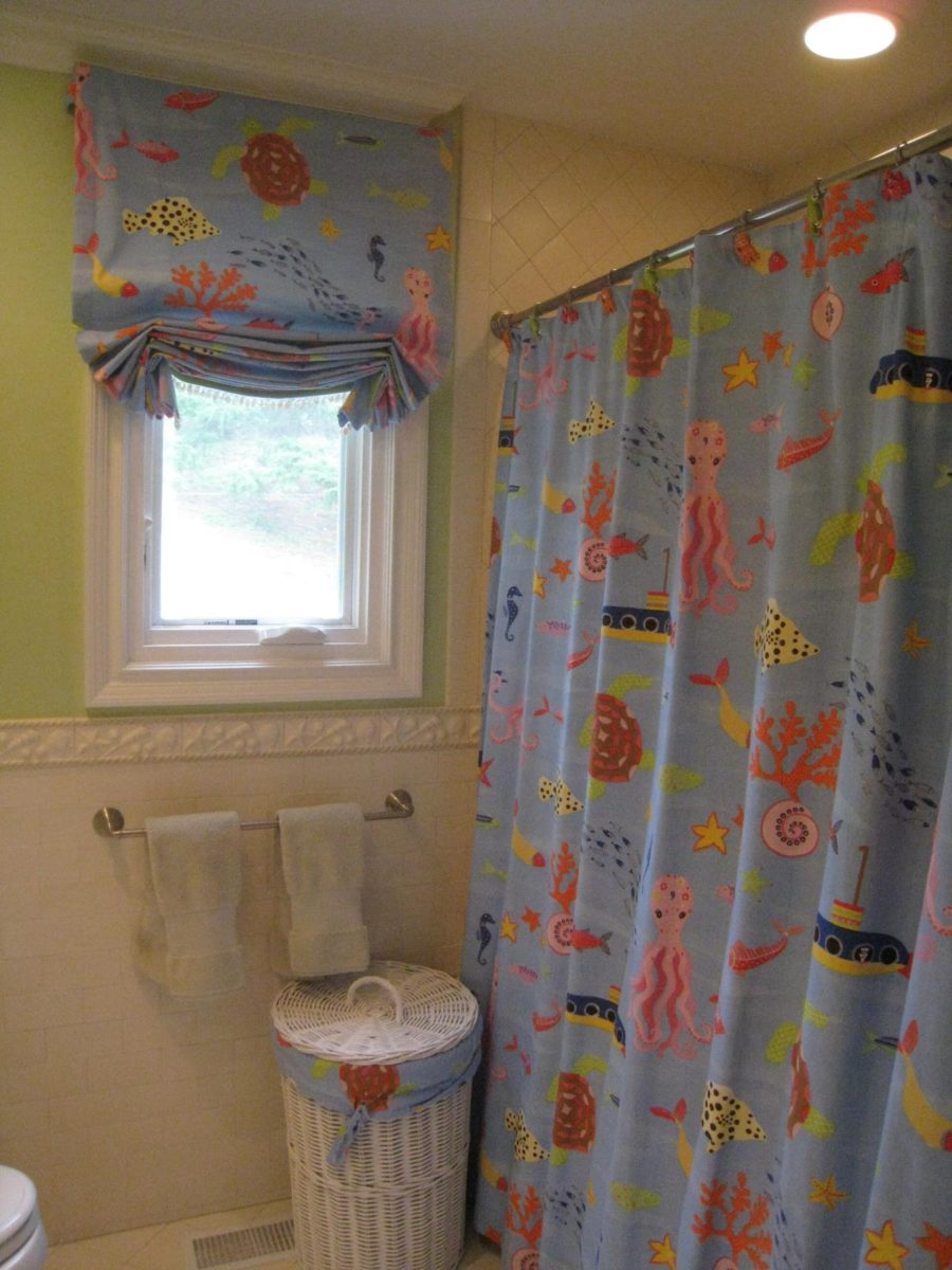 Bathroom Designs Westchester Ny Susan Marocco Interiors