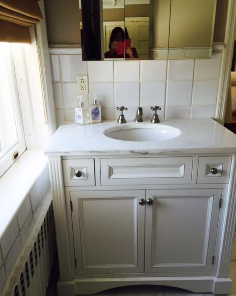 Bathroom Design Westchester Ny Susan Marocco Interiors