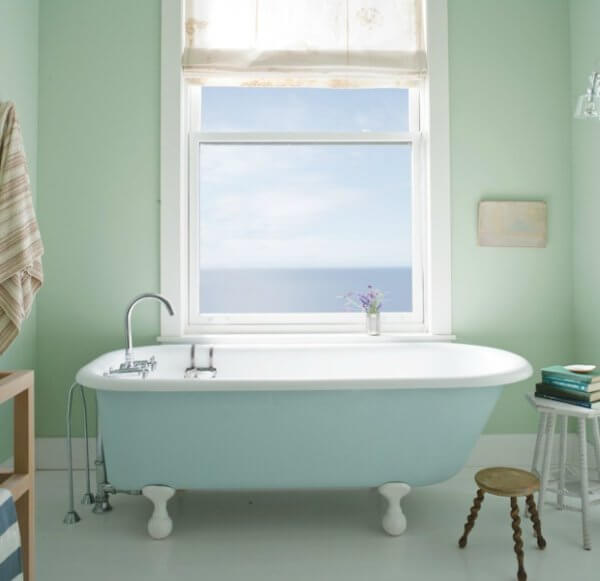interior-designer-paint-ideas