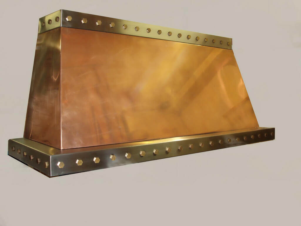 copper-range-hood-with-bronze-rivets