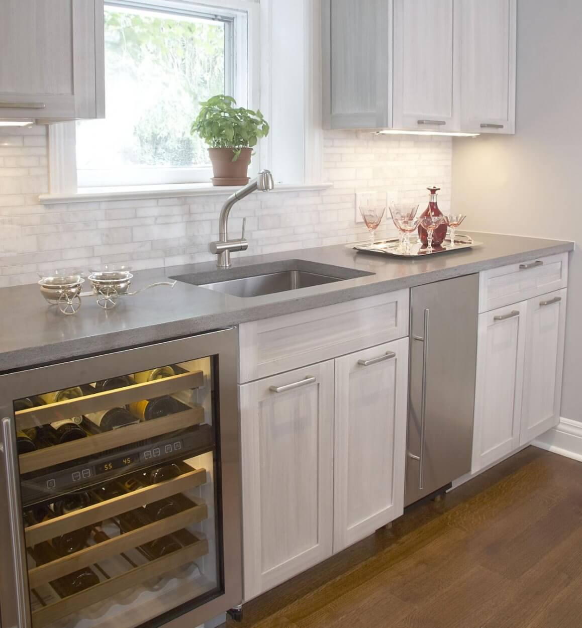 Kitchen Cabinets Westchester Ny Kitchen Design Westchester Ny Susan Marocco Interiors