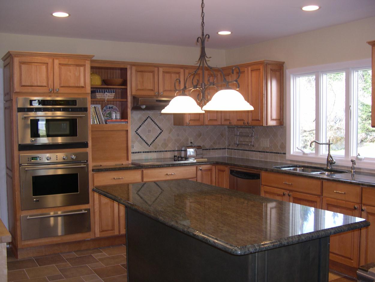 Kitchen Design Westchester Ny Susan Marocco Interiors
