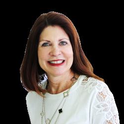 Susan Marocco NY