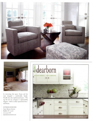 East Coast Home + Design July August 2015 - Page 63.jpg