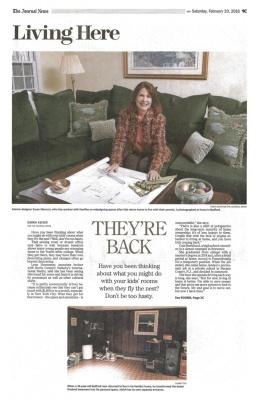 Susan Marocco Interiors - The Journal News page 1C - 20Feb 2016.jpg