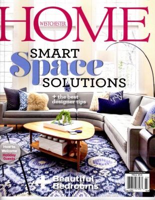 Westchester Home - Fall 2016 - Cover.jpg