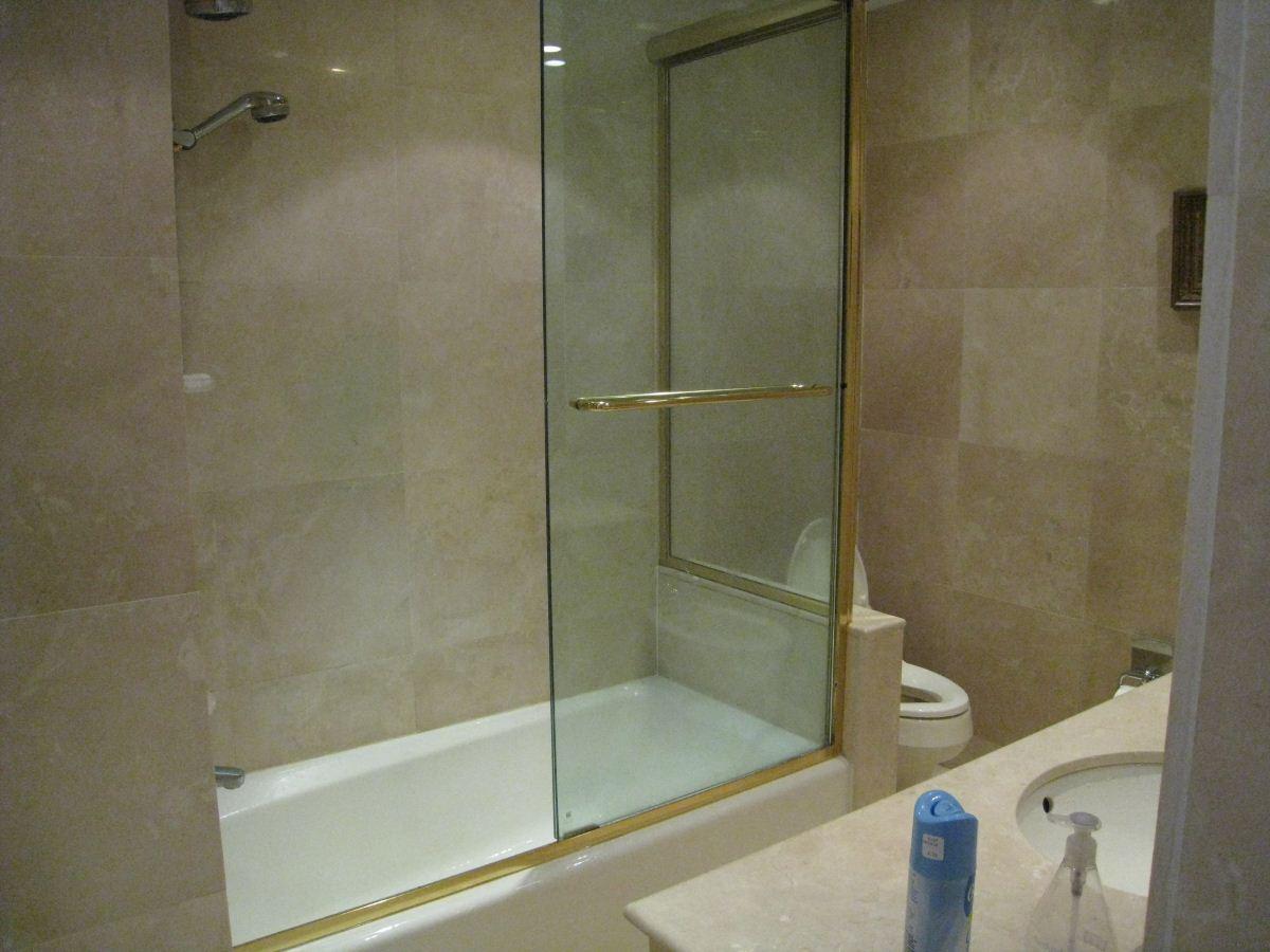 Girls Bathroom Remodel by Susan Marocco - 2455