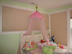 Ideas for a Young Girl's Bedroom Design