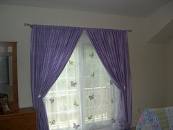 Design Ideas for Pre Teen Bedroom