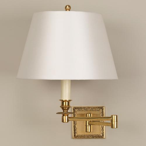 bedroom lamp sets lighting it can change the mood of the room susan 10506