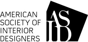 ASID-Logo