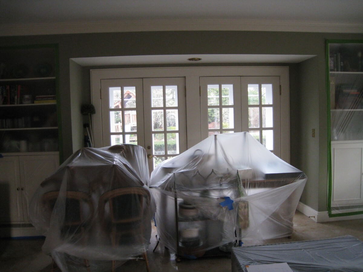Family Room Designs by Susan Marocco Interiors - 2878