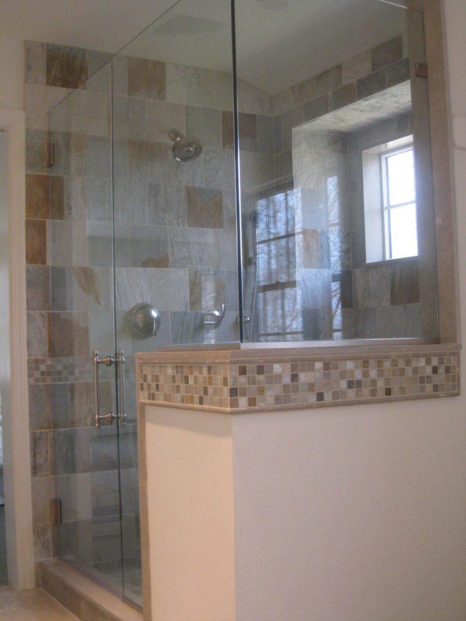 Master Bathroom Remodel by Susan Marocco - Bedford NY 1432