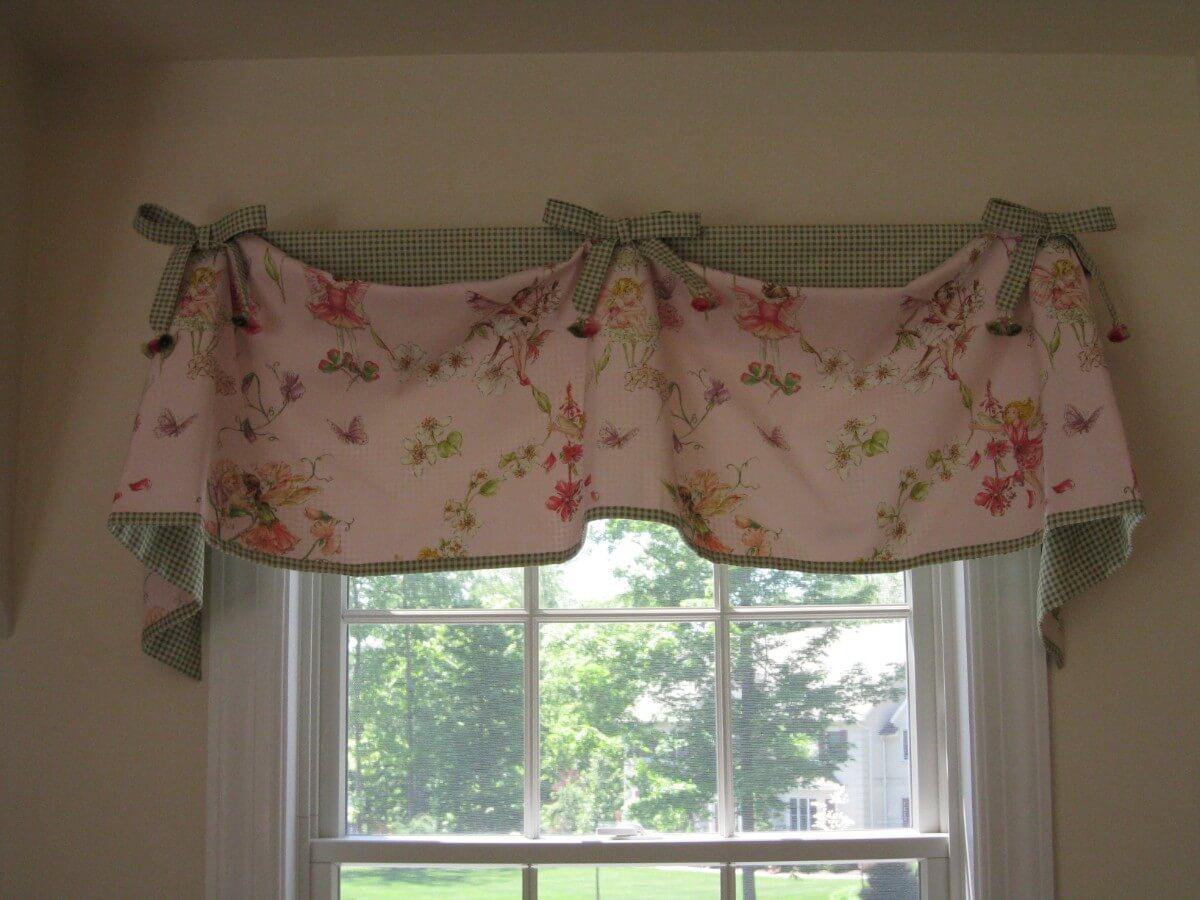 0154 Window Treatment Ideas by Susan Marocco Interiors