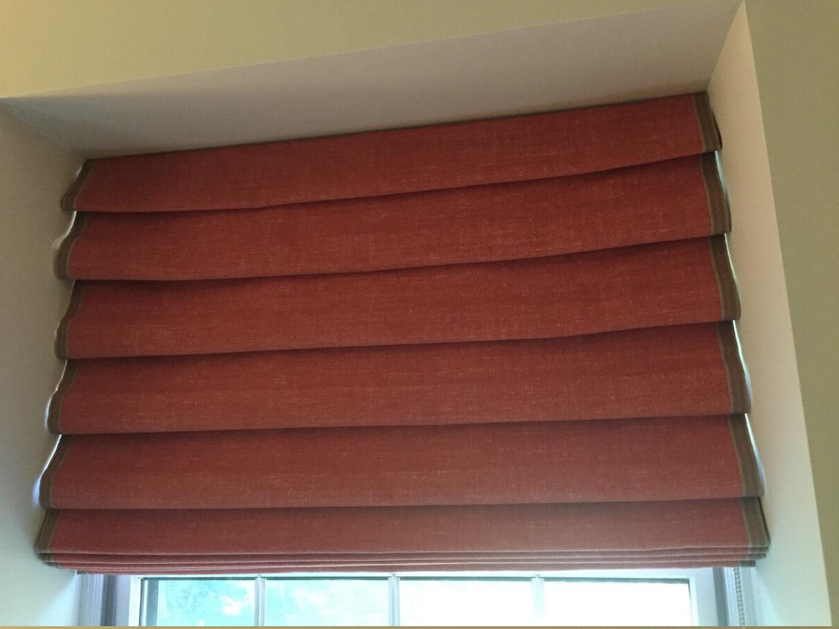 1151 Window Treatment Ideas by Susan Marocco Interiors