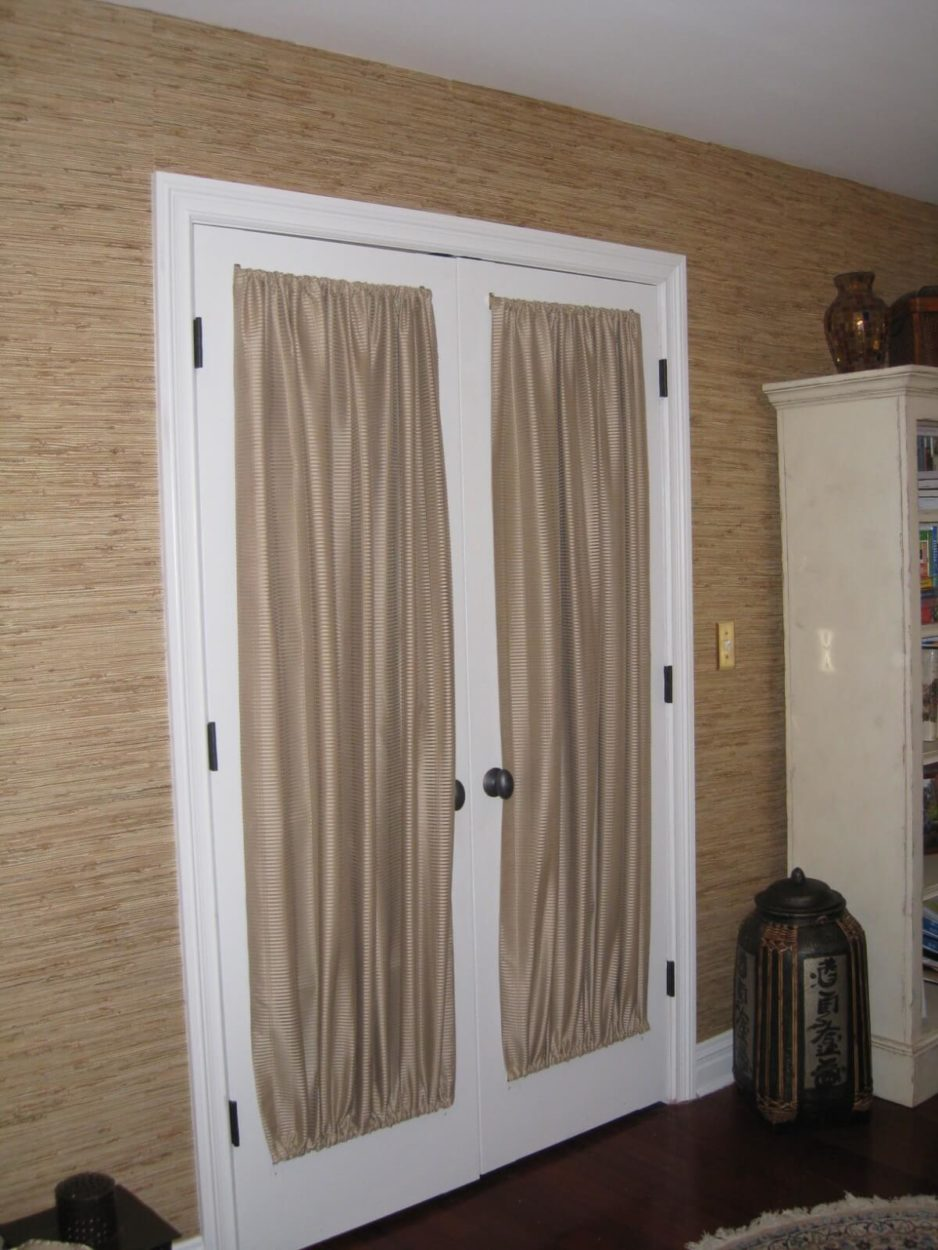 2412 Window Treatment Ideas by Susan Marocco Interiors