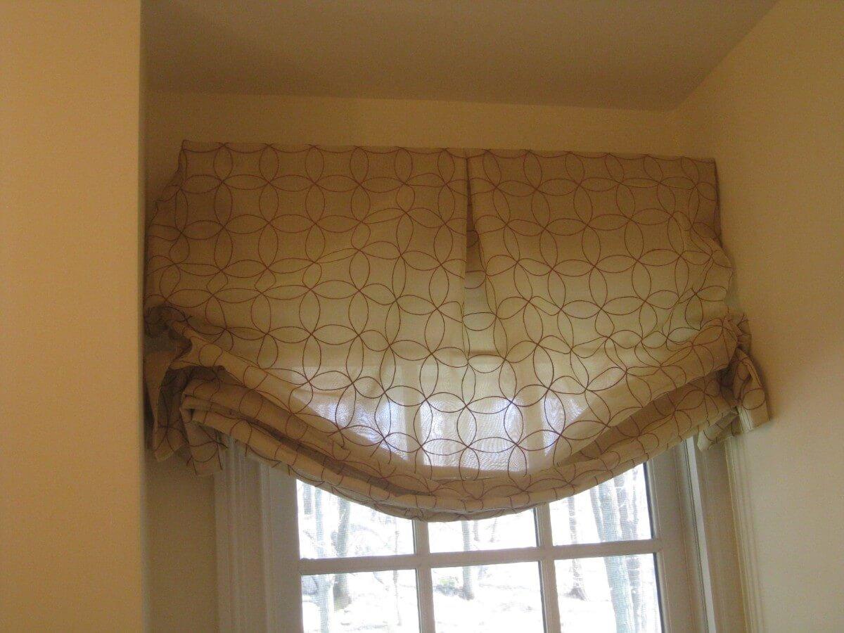 2415 Window Treatment Ideas by Susan Marocco Interiors