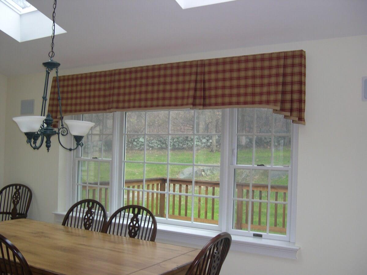 2597 Window Treatment Ideas by Susan Marocco Interiors