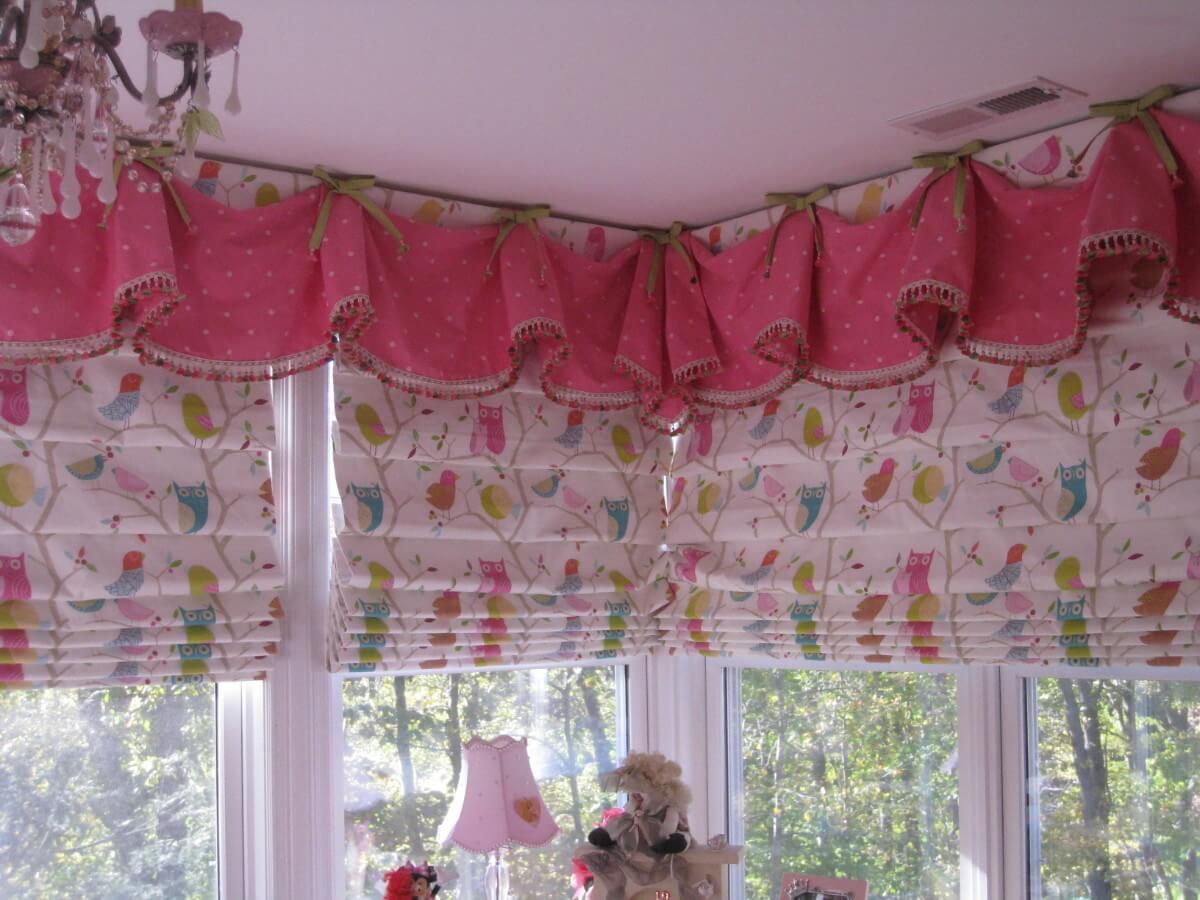2780 Window Treatment Ideas by Susan Marocco Interiors
