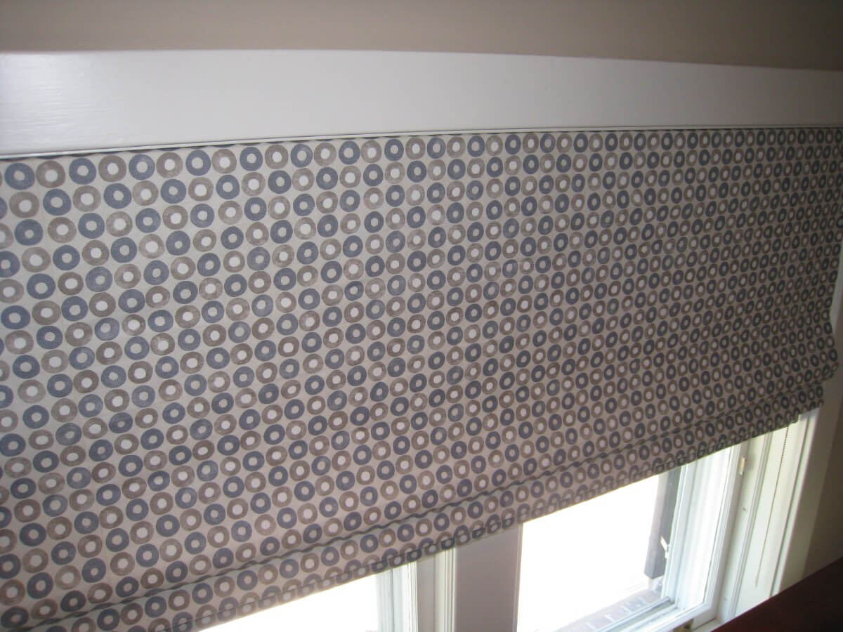 3352 Window Treatment Ideas by Susan Marocco Interiors