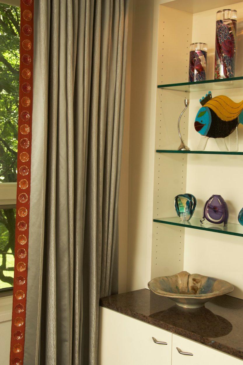 2936 Window Treatment Ideas by Susan Marocco Interiors