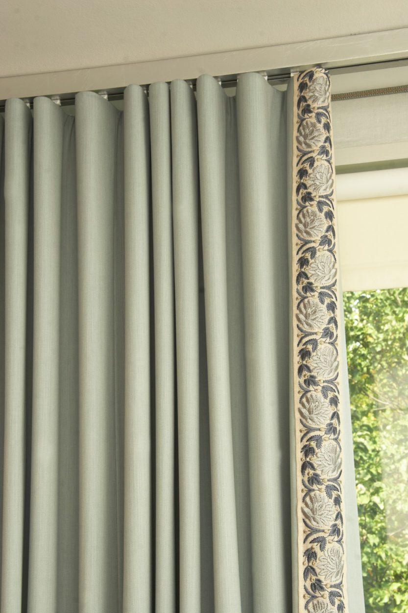 2942 Window Treatment Ideas by Susan Marocco Interiors