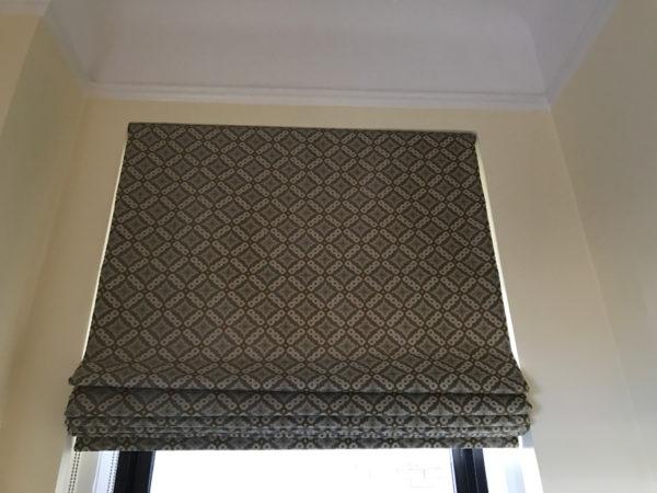 Custom Window Treatments by Susan Marocco Interiors IMG_5298