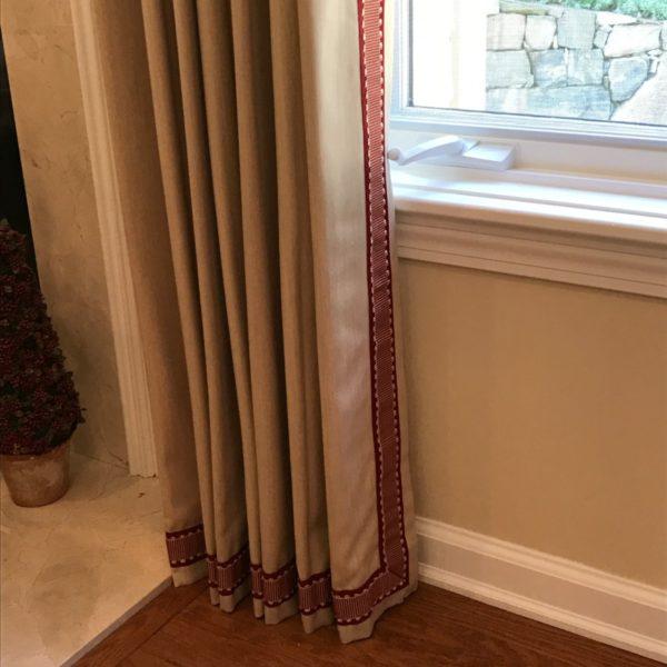 Susan Marocco Interiors - house remodel - 6463