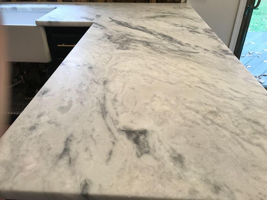 Kitchen Remodel - Susan Marocco Interiors - 6768